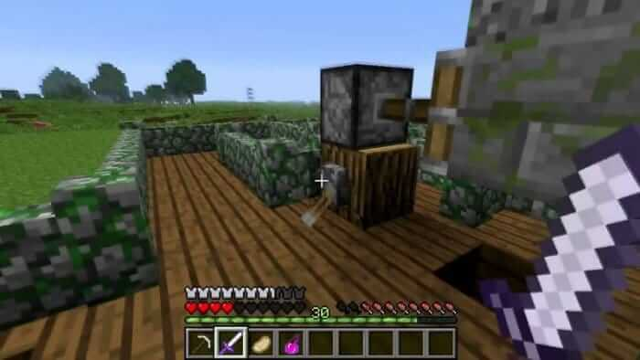 Minecraft download pc full version for free