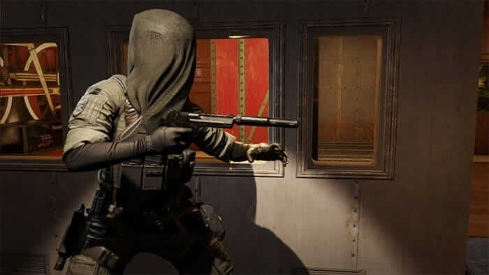 Rainbow Six Siege download pc full version for free